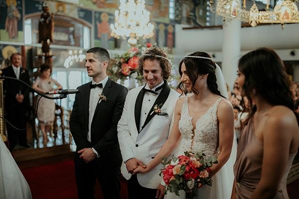 spring-chic-wedding-vivid-color-tones_24