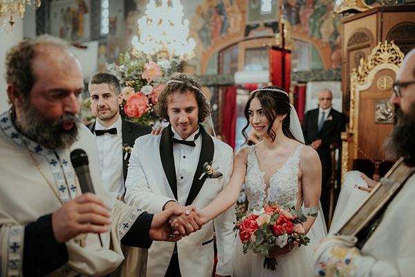 spring-chic-wedding-vivid-color-tones_25