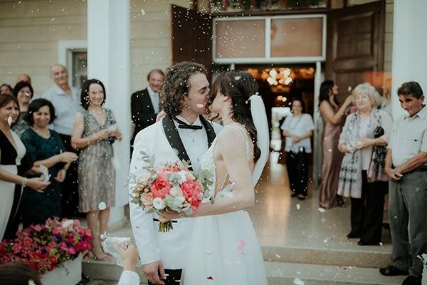 spring-chic-wedding-vivid-color-tones_27
