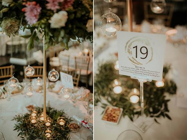 spring-chic-wedding-vivid-color-tones_30A