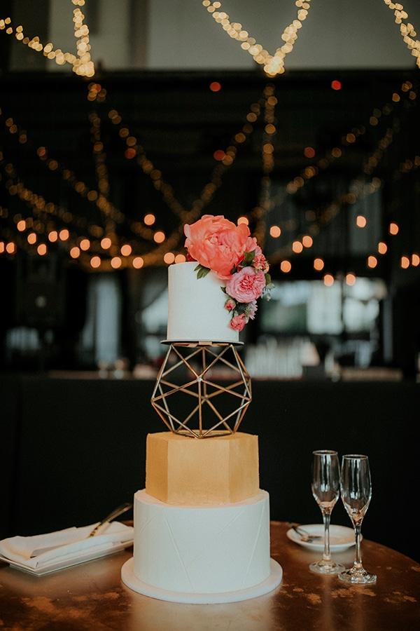 spring-chic-wedding-vivid-color-tones_32