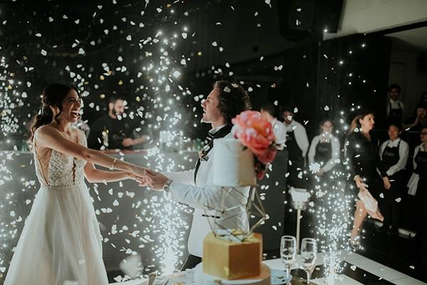 spring-chic-wedding-vivid-color-tones_33