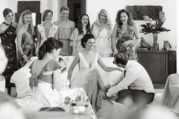 tropical-colorful-wedding-paros_07