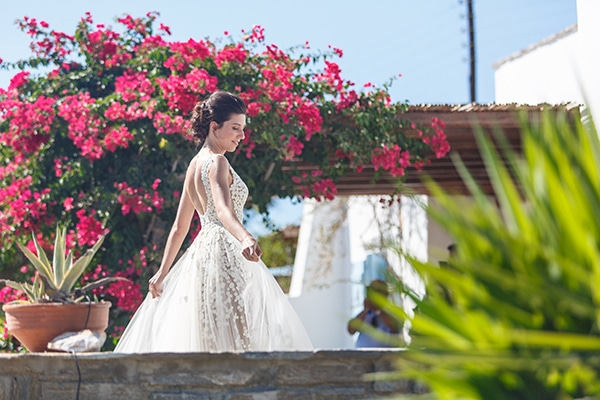tropical-colorful-wedding-paros_09