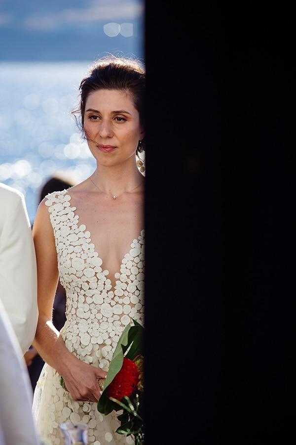 tropical-colorful-wedding-paros_14