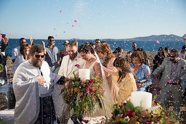 tropical-colorful-wedding-paros_15