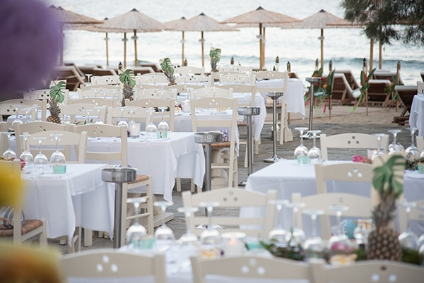 tropical-colorful-wedding-paros_16