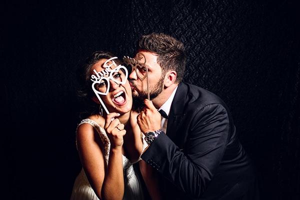 unique-modern-wedding-idea_04