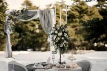 Ιδεες διακοσμησης δεξιωσης γαμου