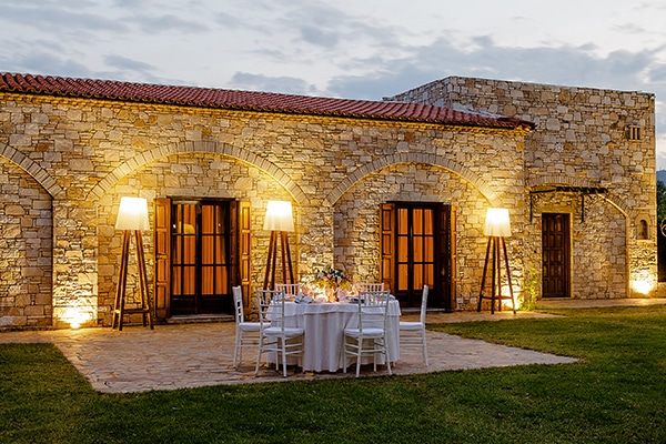 beautiful-decoration-ideas-winery-wedding_04