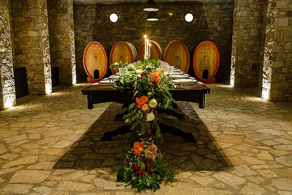 beautiful-decoration-ideas-winery-wedding_05