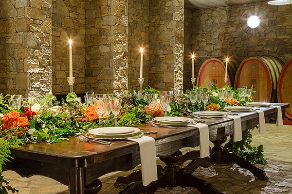 beautiful-decoration-ideas-winery-wedding_07