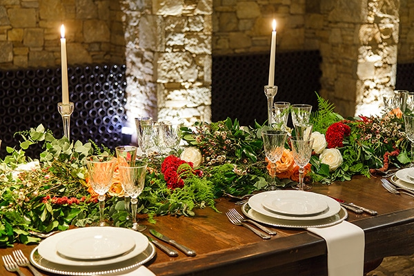 beautiful-decoration-ideas-winery-wedding_08
