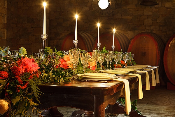 beautiful-decoration-ideas-winery-wedding_09