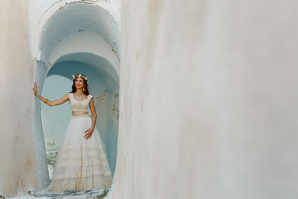beautiful-next-day-session-santorini_04x