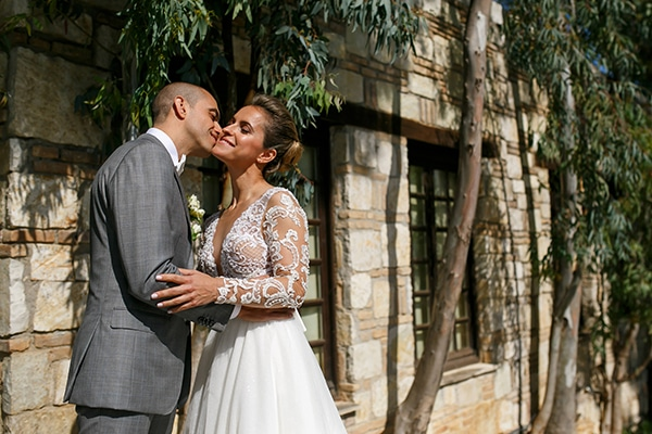 beautiful-rustic-wedding-olive-branches_02