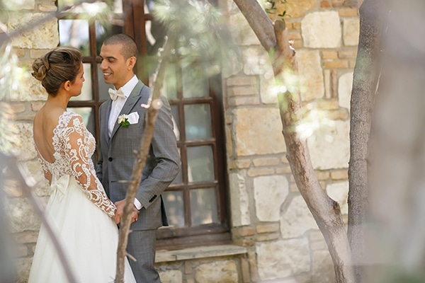 beautiful-rustic-wedding-olive-branches_03
