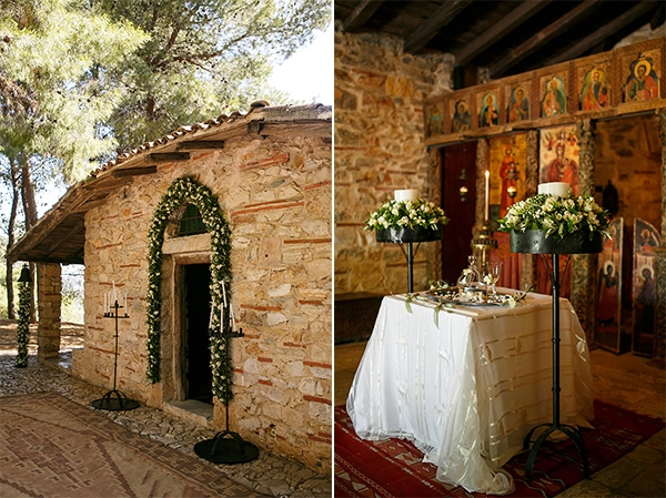 beautiful-rustic-wedding-olive-branches_09A