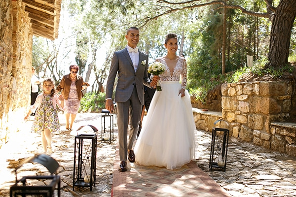 beautiful-rustic-wedding-olive-branches_12
