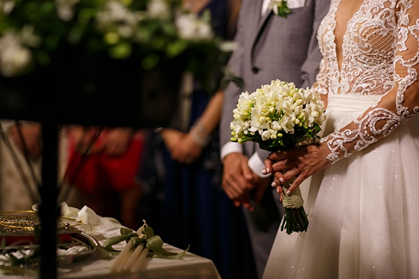 beautiful-rustic-wedding-olive-branches_14