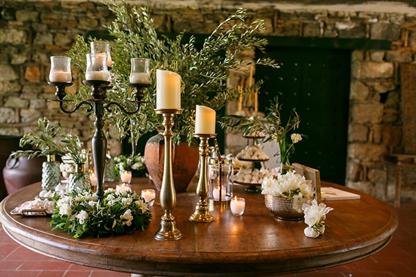 beautiful-rustic-wedding-olive-branches_19