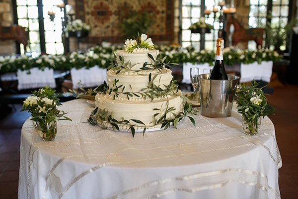 beautiful-rustic-wedding-olive-branches_22