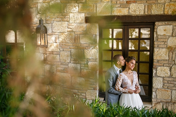 beautiful-rustic-wedding-olive-branches_31