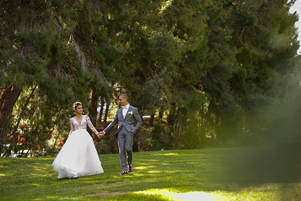 beautiful-rustic-wedding-olive-branches_33