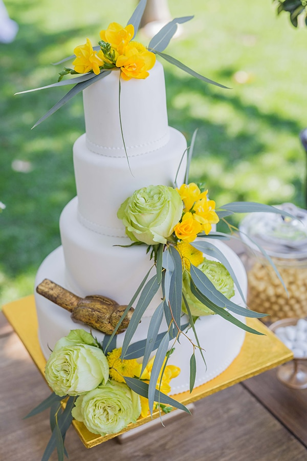 beautiful-wedding-decoration-yellow-details_12