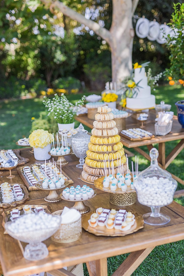 beautiful-wedding-decoration-yellow-details_17