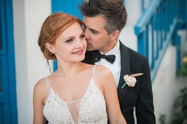 beautiful-wedding-elegant-details_02