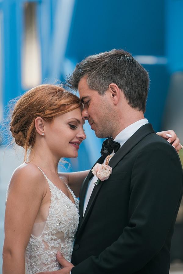 beautiful-wedding-elegant-details_03