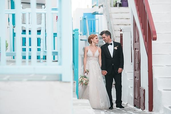 beautiful-wedding-elegant-details_04