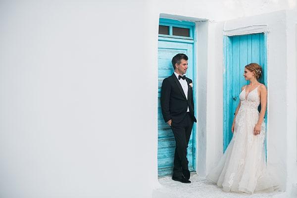 beautiful-wedding-elegant-details_05