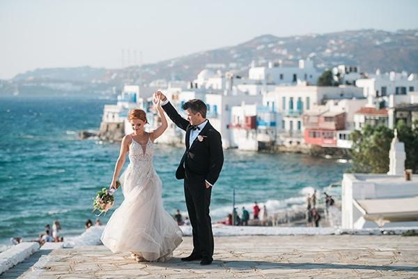 beautiful-wedding-elegant-details_06