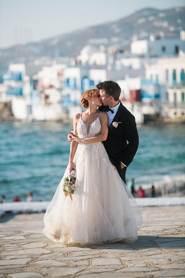 beautiful-wedding-elegant-details_06x