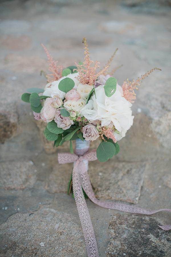 beautiful-wedding-elegant-details_07x