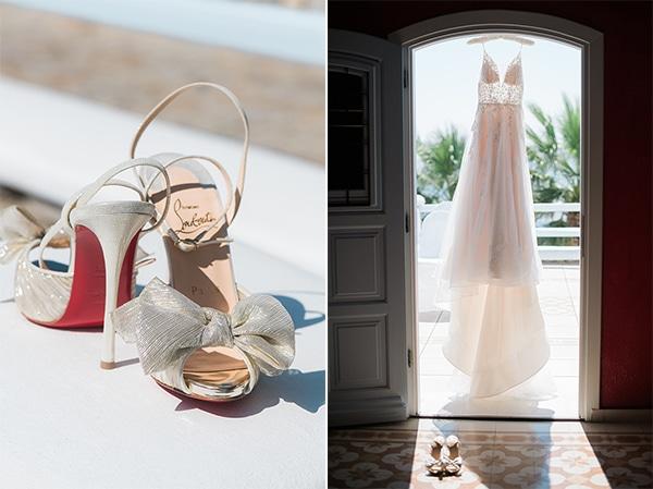 beautiful-wedding-elegant-details_08A