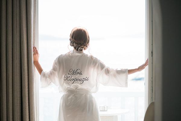beautiful-wedding-elegant-details_10