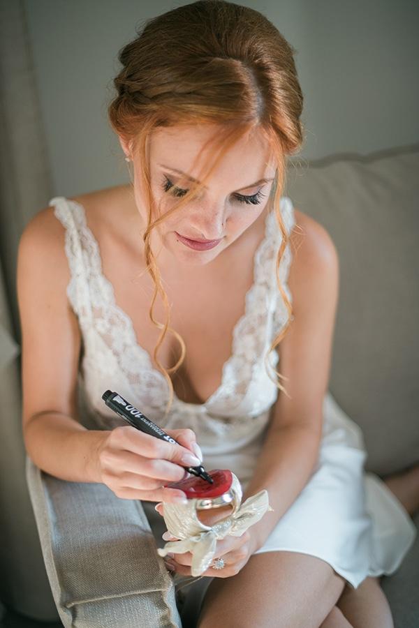 beautiful-wedding-elegant-details_11