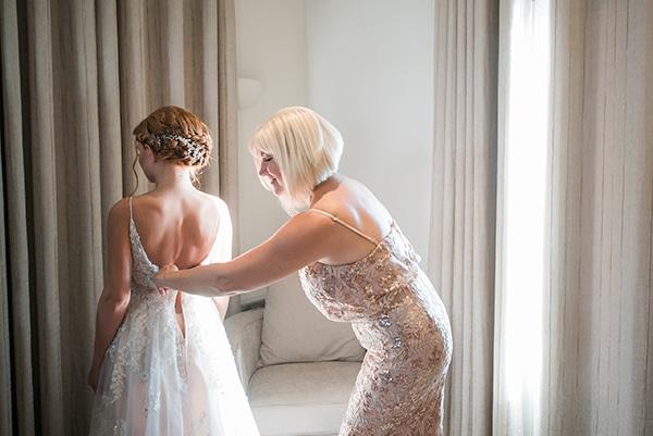beautiful-wedding-elegant-details_12