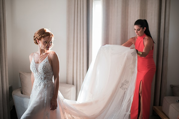 beautiful-wedding-elegant-details_13