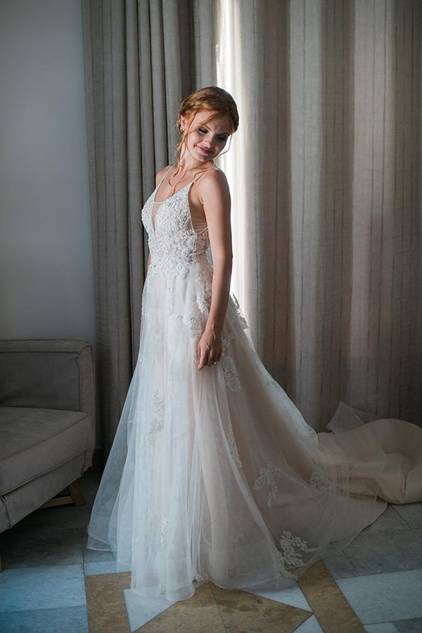 beautiful-wedding-elegant-details_15