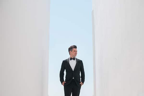 beautiful-wedding-elegant-details_17