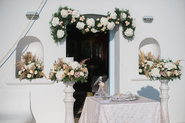 beautiful-wedding-elegant-details_20