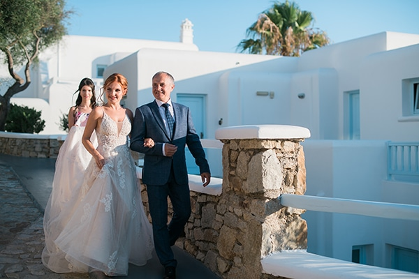 beautiful-wedding-elegant-details_22