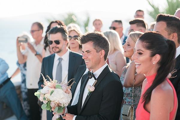 beautiful-wedding-elegant-details_23