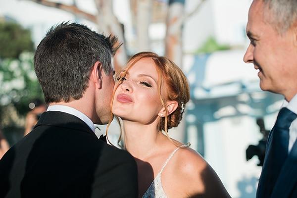 beautiful-wedding-elegant-details_24