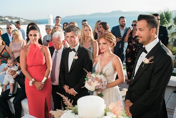 beautiful-wedding-elegant-details_25