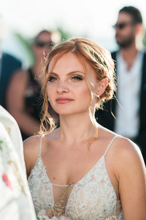 beautiful-wedding-elegant-details_26
